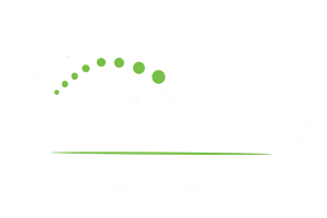 https://accessmontana.com.dream.website