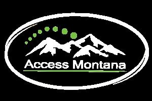 https://accessmontana.com
